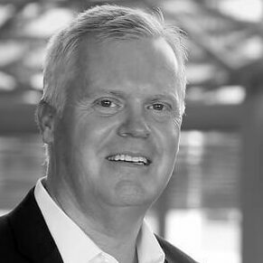 Todd Brooks, FalconStor CEO