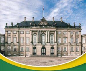 Common Europe Congress 2021