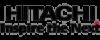 Hitachi-Vantara-logo-300x300